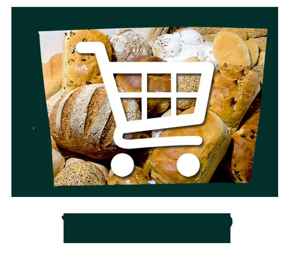 Bakkerij van de Mortel Webshop