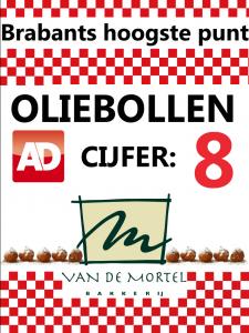 ad-oliebol-2016