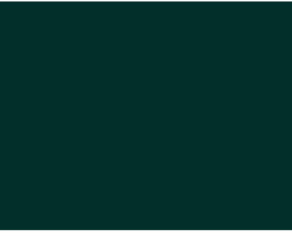 Bakkerij v.d. Mortel
